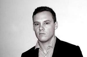 Daniel McLaughlin profile image