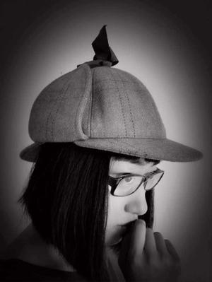 Huajun Long profile image
