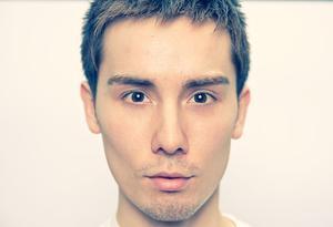 Jason C. Cheah profile image