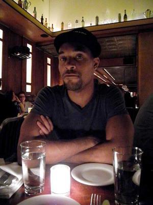 Johnathyn Owens profile image