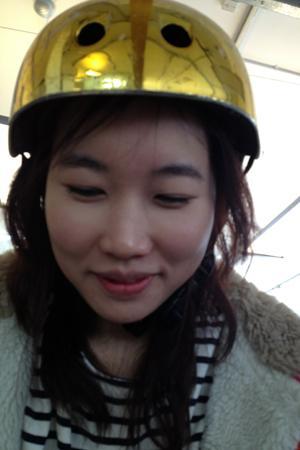 Mi Eun Kim profile image