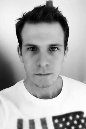 Sebastiaan Wolzak profile image