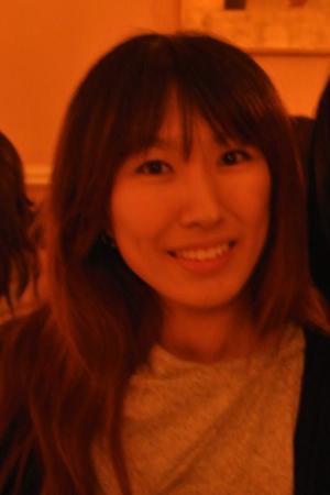 Tanya Chong profile image