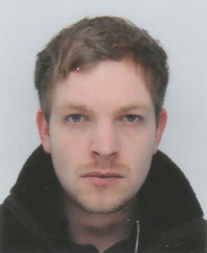 Benjamin Brett profile image