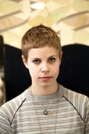 Catherine Parsonage profile image