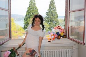 Heidi Smith profile image