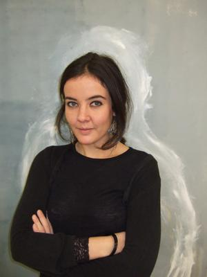 Tyra Tingleff profile image