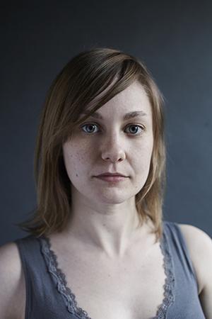 Beth Atkinson profile image