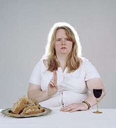 Clare Bottomley profile image