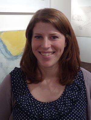 Louise Carreck profile image