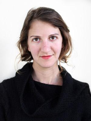 Michal Bar-Or profile image