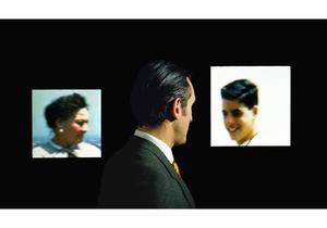 Oezden Yorulmaz profile image
