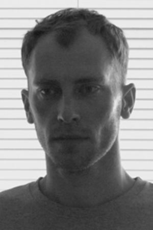 Philipp Dorl profile image