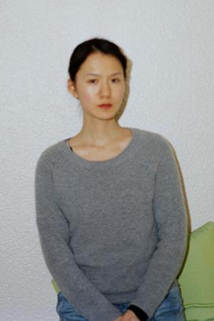 Shengjie Gao profile image