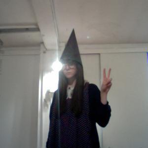 Victoria Jenkins profile image