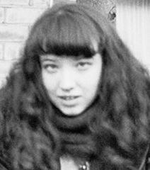 Daisy Jarrett profile image