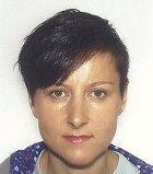Denise Startin profile image