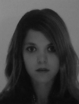 Hannah Thual profile image