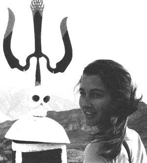 Yanna Soares profile image