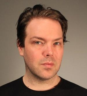 Cradeaux Alexander profile image