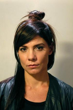 Renata Heliodoro Bandeira profile image
