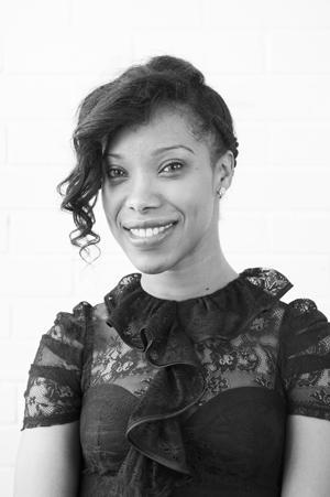 Cherica Haye profile image