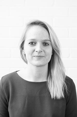Georgina Strang profile image