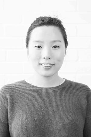 Jinju Lee profile image