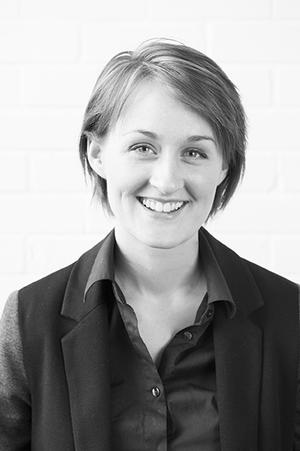 Kathryn Howard profile image