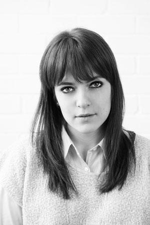 Lizete Druka profile image