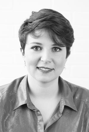 Luise Martin profile image