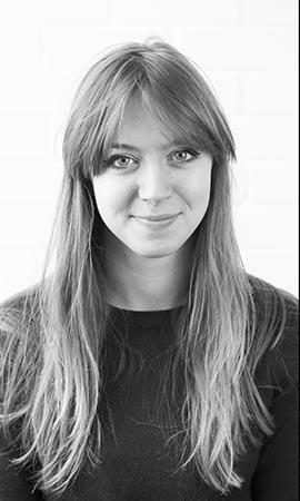 Moira McAulay profile image