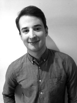 Anthony O'Sullivan profile image