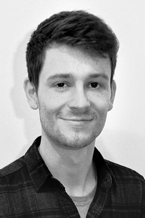 Ian Slattery profile image