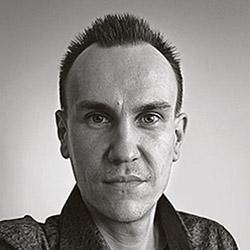 Michal Vlcek profile image