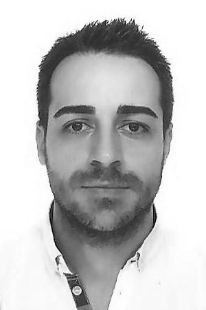 Pablo Velasco Migoya profile image