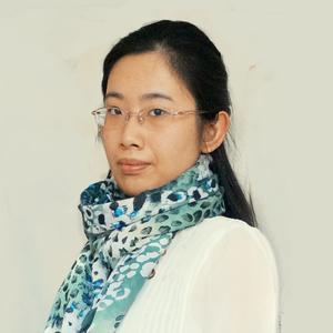 Qiannan Wang profile image