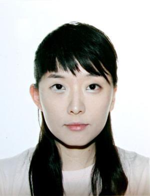 Goya Choi profile image