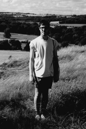 Joseph Rudi Pielichaty profile image