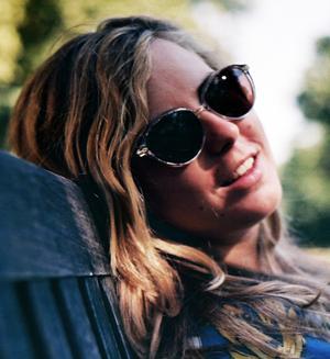Sophie Westerlind profile image