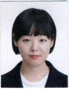 Yeni Kim profile image