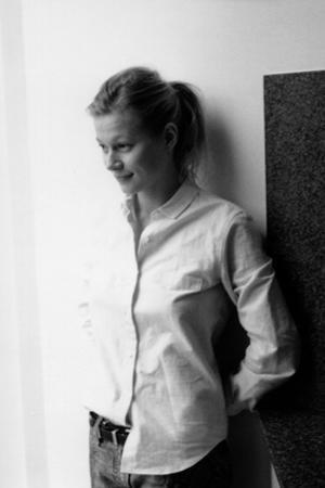Ekaterina Skurikhina profile image