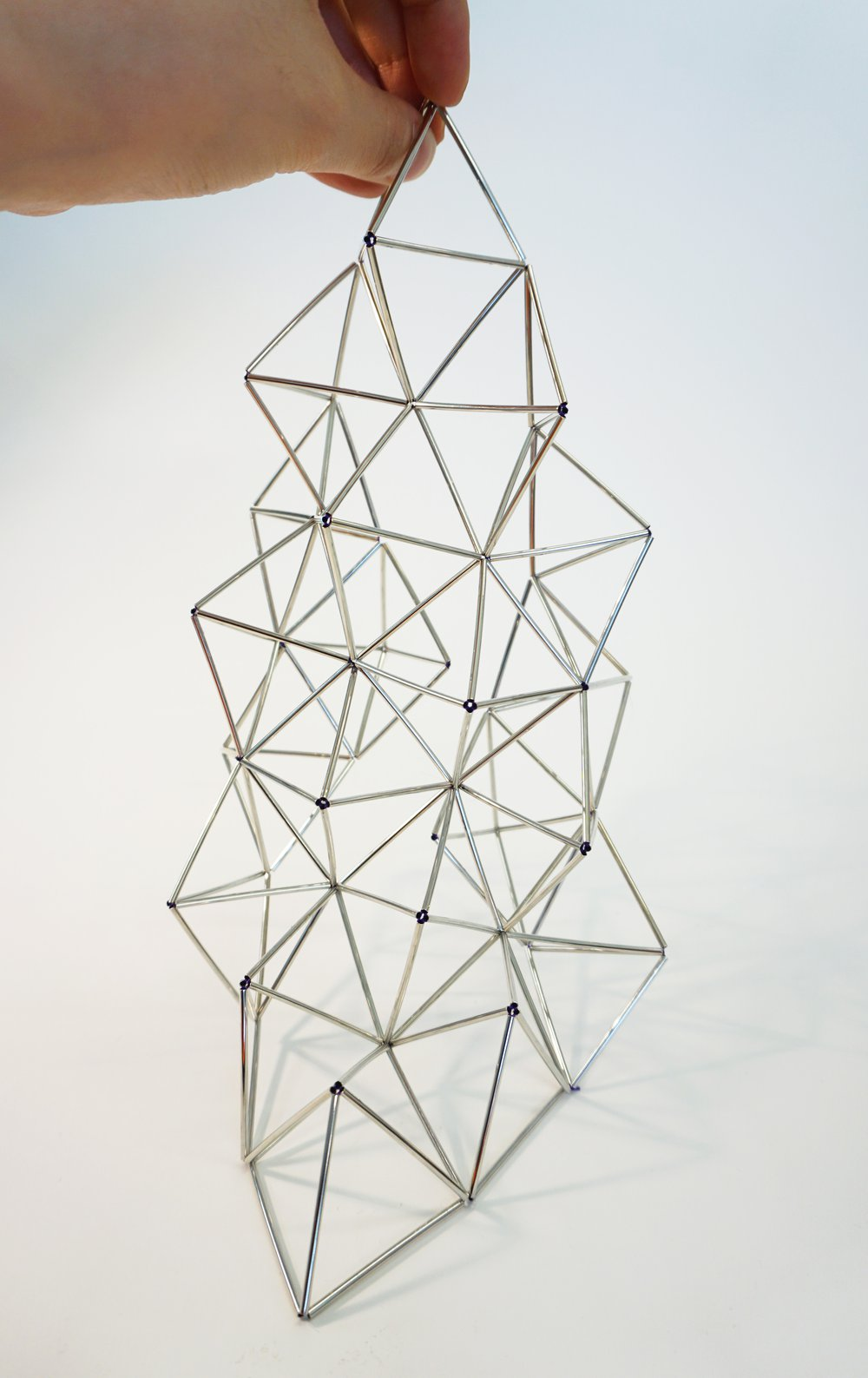 Movable Structure