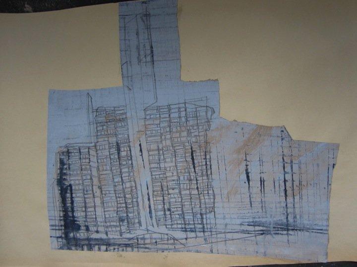 Lambeth Towers