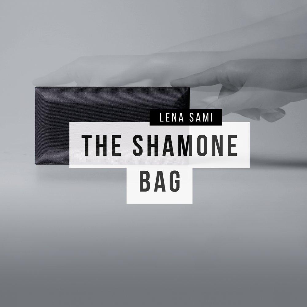 The Shamone Bag