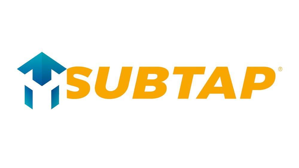 Subtap