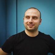 Mikolaj Dymowski