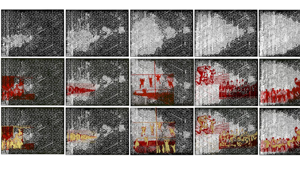 Mousharabieh screens-1,2,3,4,5