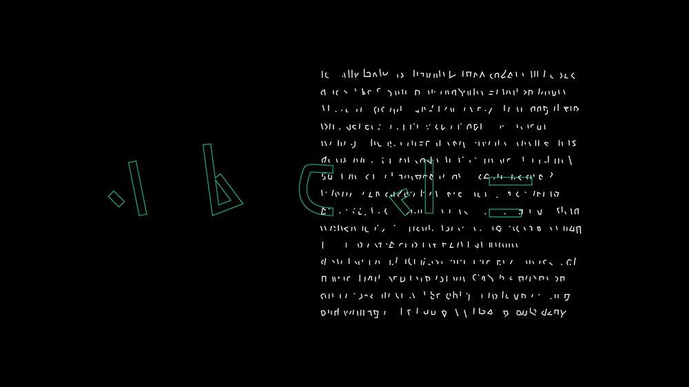 DeepType 1