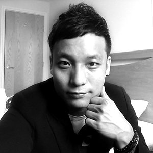 myoung-hwan.han